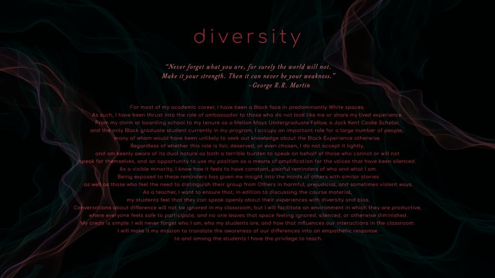 diversity_3.png